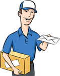 11654705_m_postmen