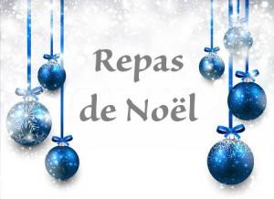 Boules-de-noel-bleu 2