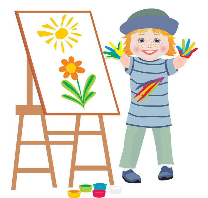 Artiste peintre 7033911_m