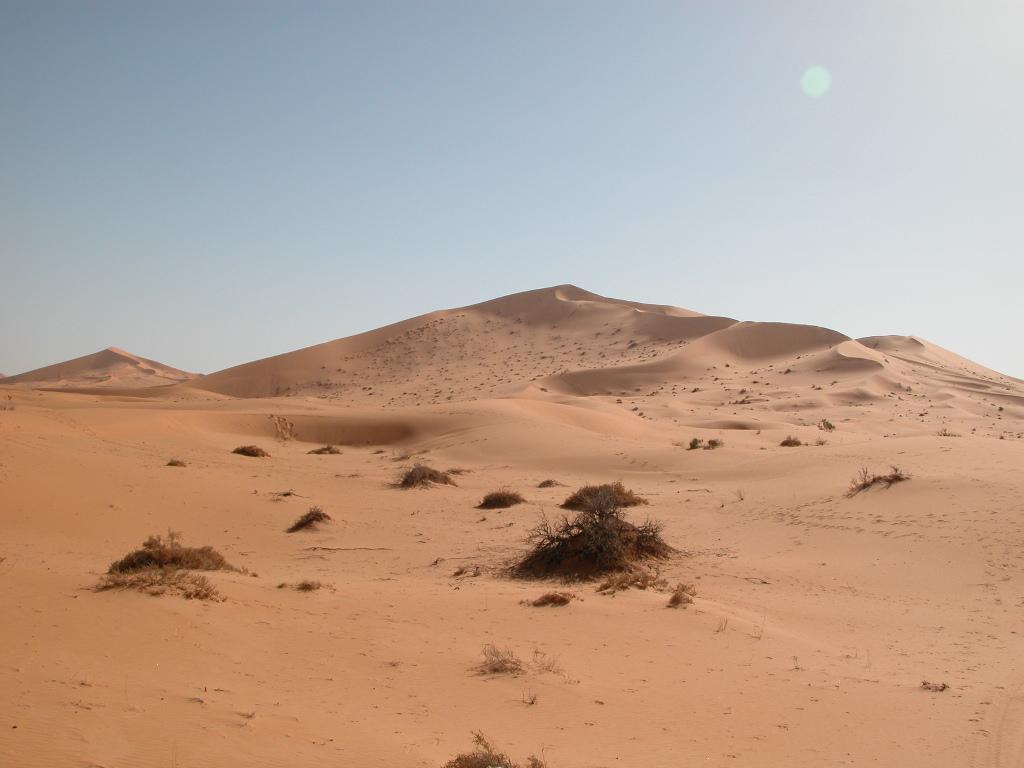 Algérie 08 (13)