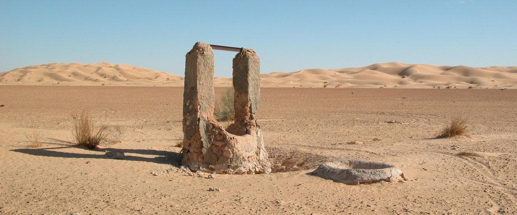 Algérie 10 (11)