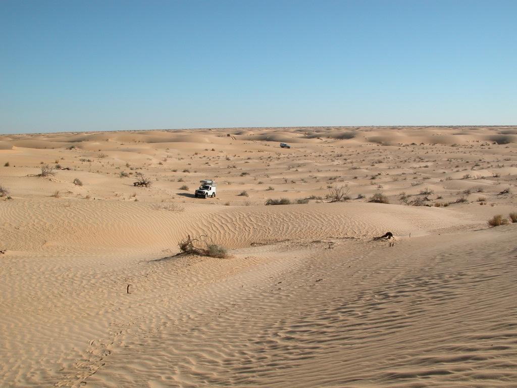 Algérie 16 (5)